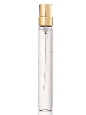 MOLéCULE 234.38 - Zarko EAU DE PERFUME, 10 ML PURSE SPRAY