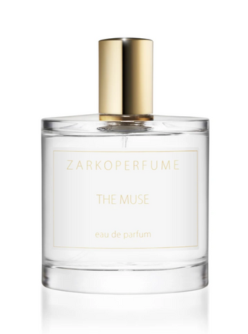 THE MUSE - Zarko EAU DE PERFUME, 100 ML