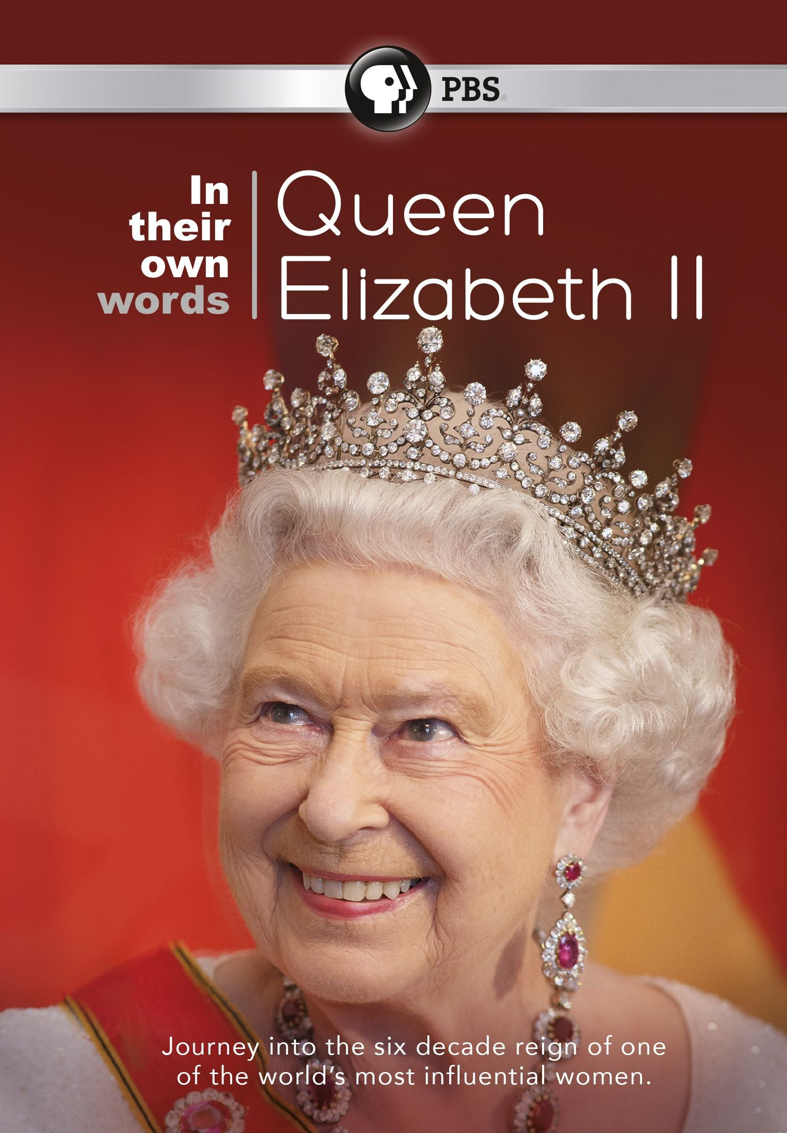 Image result for dvd queen elizabeth in their own words