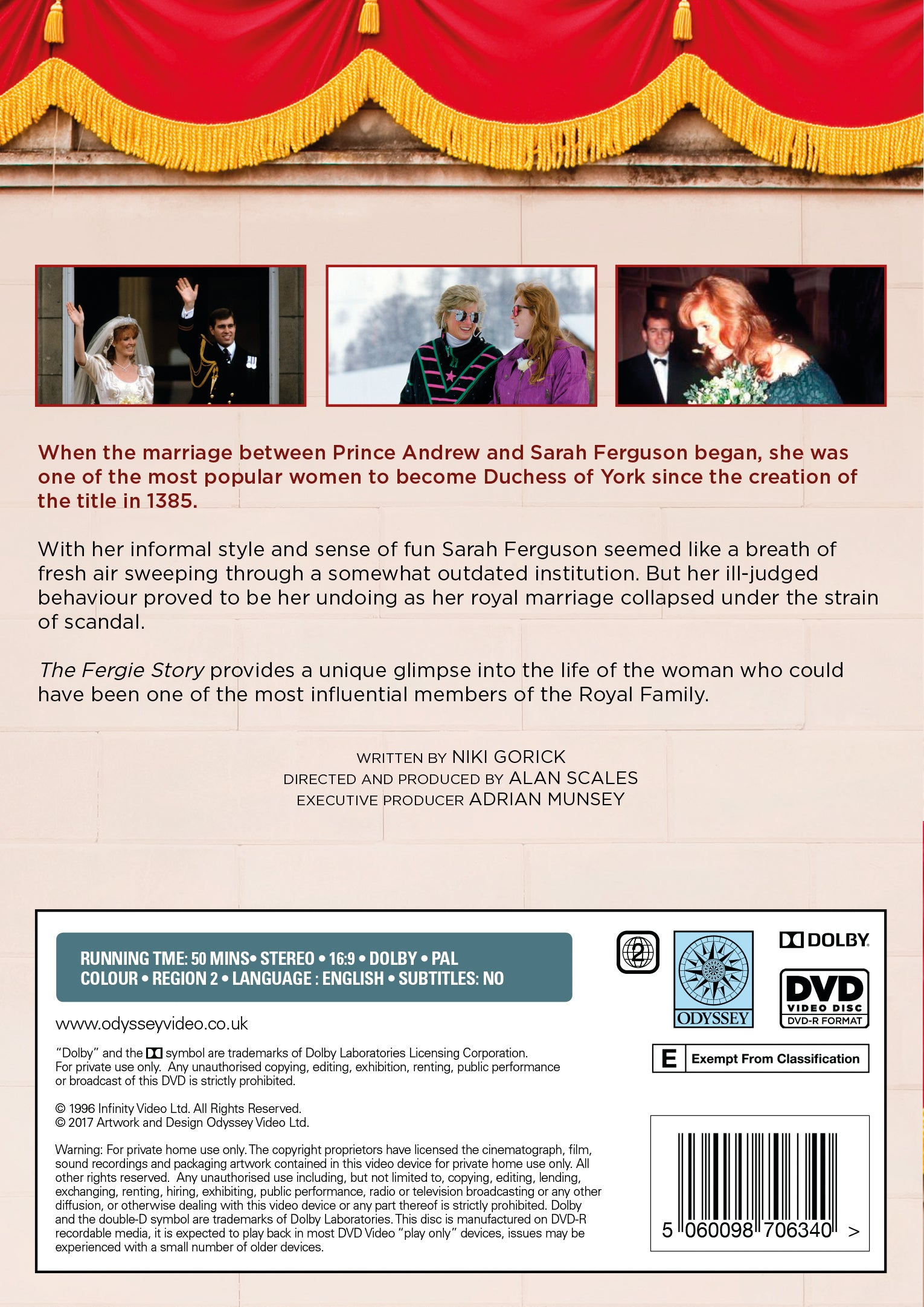 dvds tagged documentaries page 5 canny store