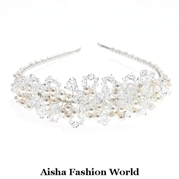 Aisha Fashion World  AFWT-014SW - aishafashionworld