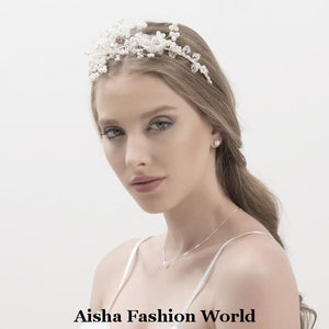 Aisha Fashion World  AFWT-018SW - aishafashionworld