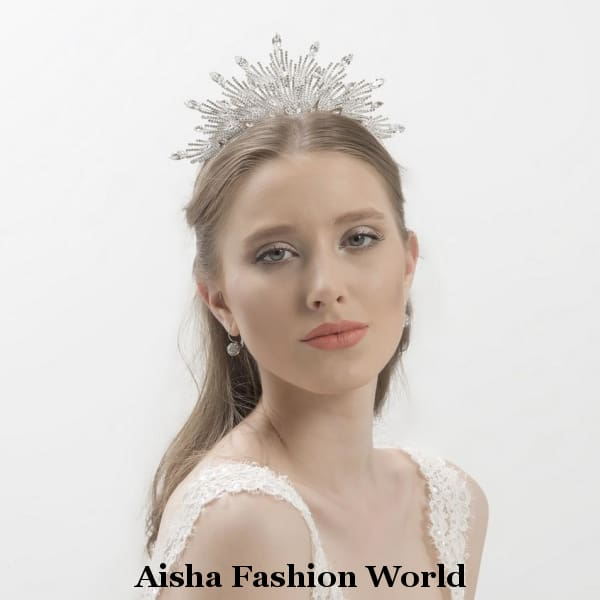 Aisha Fashion World  AFWT-1.1253 - aishafashionworld