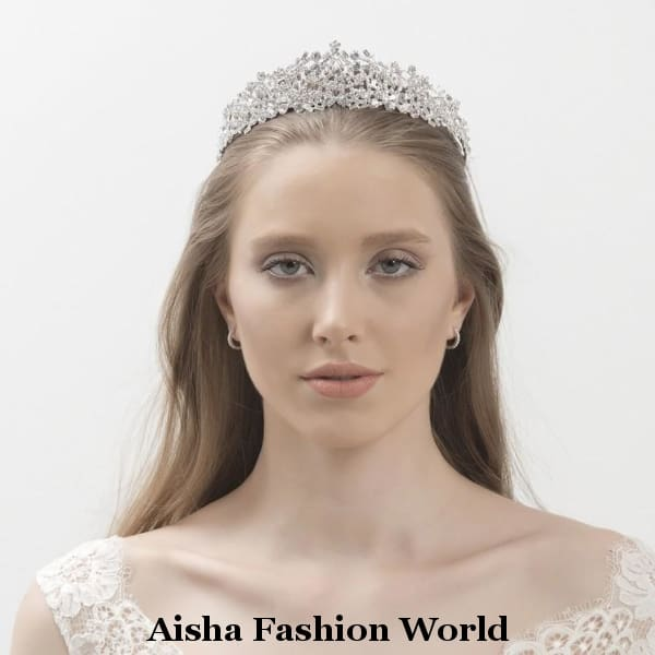 Aisha Fashion World  AFWT-1.1803 - aishafashionworld