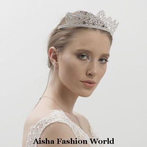 Aisha Fashion World  AFWT-1.7029 - aishafashionworld
