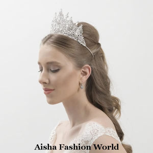 Aisha Fashion World  AFWT-1.7248 - aishafashionworld
