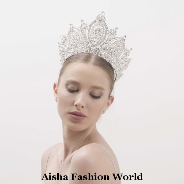Aisha Fashion World  AFWT-1.7258 - aishafashionworld