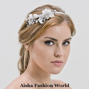 Aisha Fashion  World AFWT-40317 - aishafashionworld