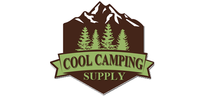 Cool-Camping-Supply