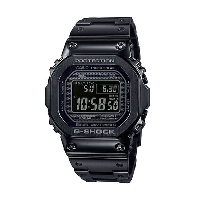 PRE ORDER G SHOCK GMW-B5000GD-1JF