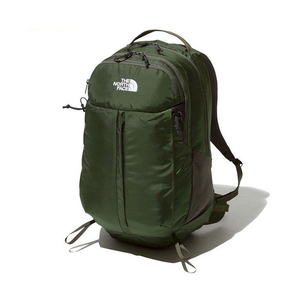 PRE ORDER - THE NORTH FACE BACKPACK (22L/ 30L)