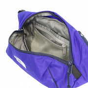 THE NORTH FACE ORION 3L