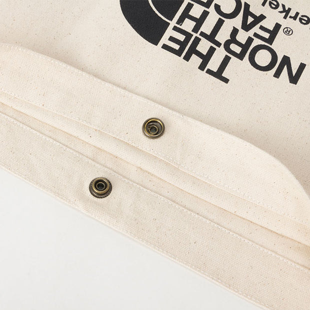 PRE ORDER - THE NORTH FACE MUSETTE BAG