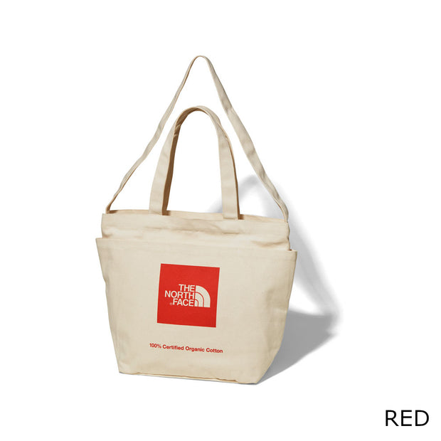 PRE ORDER - THE NORTH FACE UTILITY TOTE