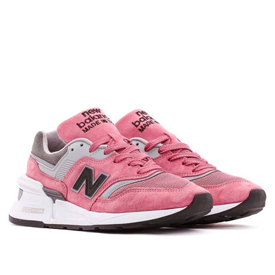 PRE ORDER - NEW BALANCE M997SPG MADE IN USA