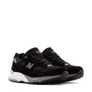 PRE ORDER - NEW BALANCE M992BL MADE IN USA