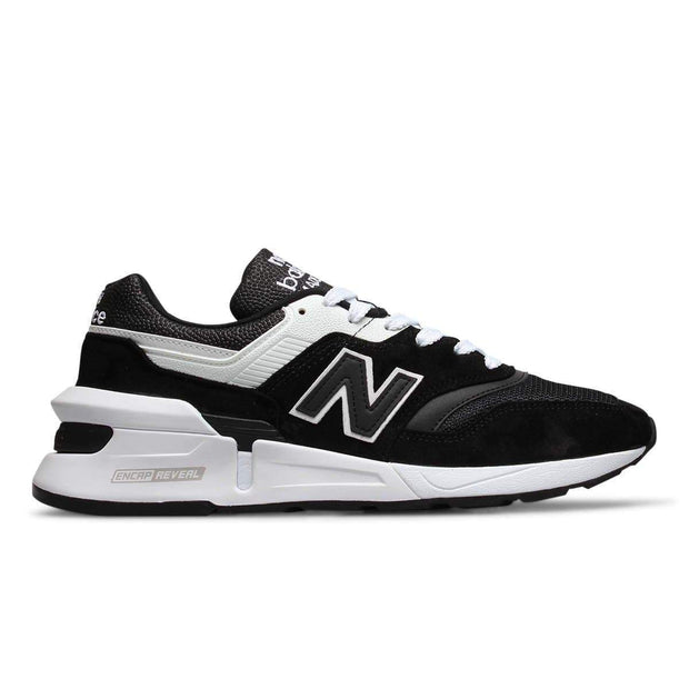 PRE ORDER - NEW BALANCE M997SBW MADE IN USA