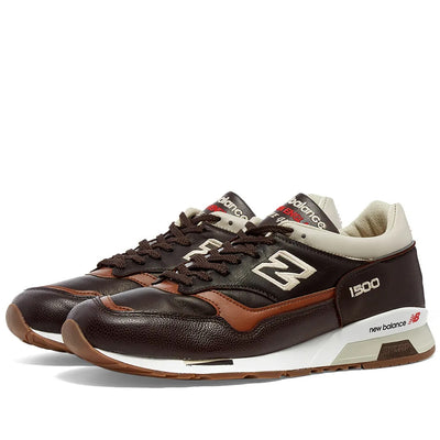 PRE ORDER - NEW BALANCE M1500GNB MADE IN ENGLAND