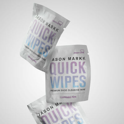 JASON MARKK QUICK WIPES 3 PACK