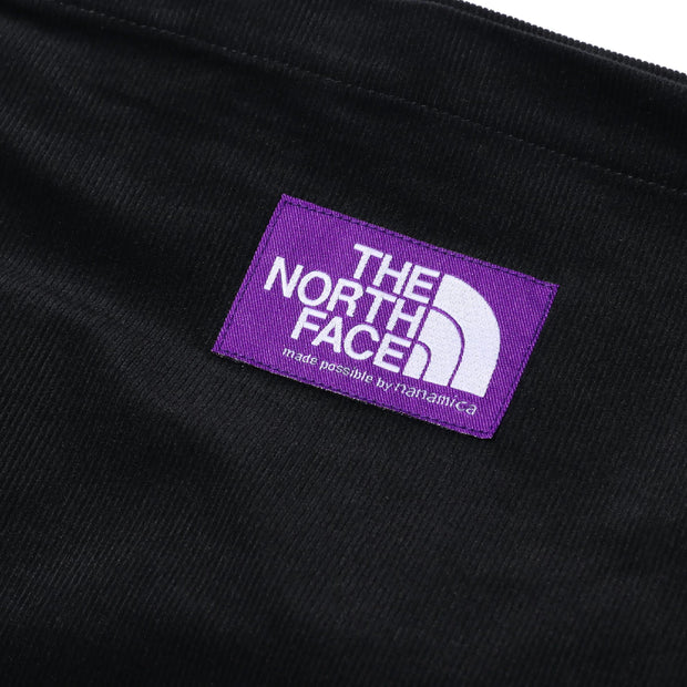 PRE ORDER - THE NORTH FACE PURPLE LABEL CORDUROY TOTE BAG