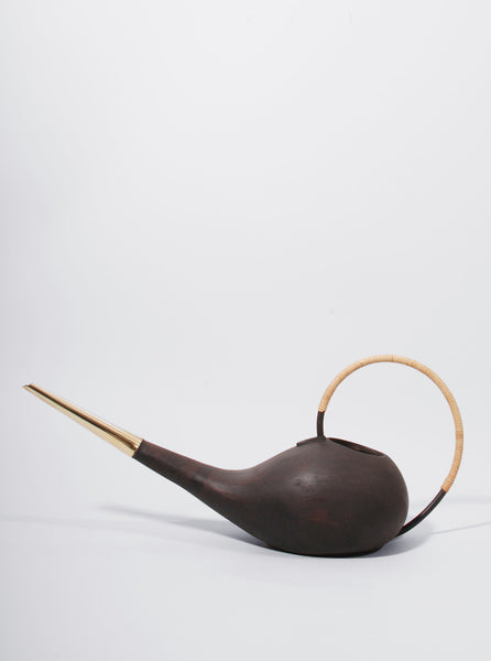 Carl Auböck - Brass & Cane Watering Can, Carl Auböck - Northernism
