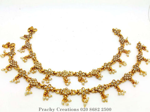 DJ 22127 ap 0616 Payal - Prachy Creations