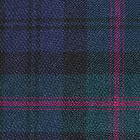 Anderson Muted Tartan