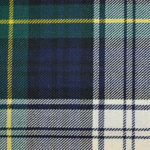 Gordon Modern Dress Tartan