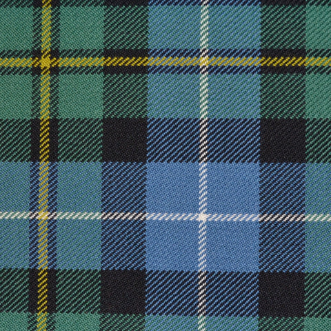 Macneil Of Barra Ancient Tartan