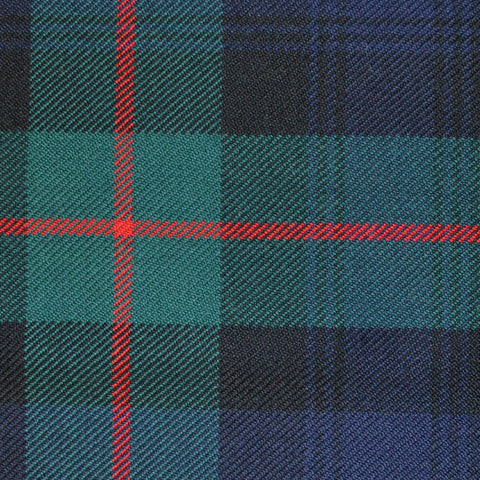 Murray of Atholl Modern Tartan