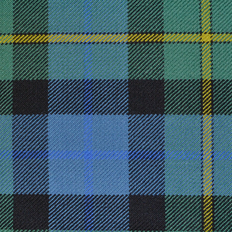 Smith Ancient Tartan