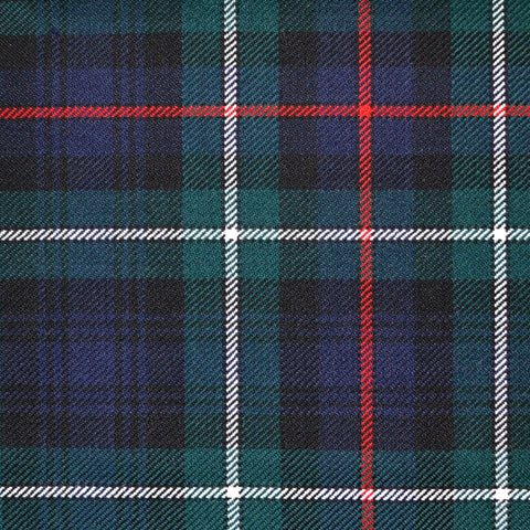 Macintosh Dress Tartan