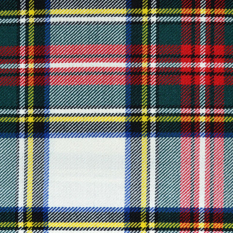 Stewart Modern Dress Tartan