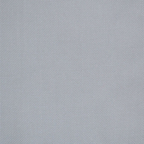 White Plain Cotton Shirting