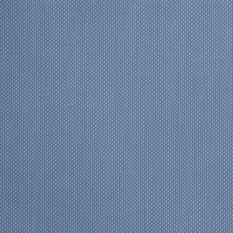 Light Blue Plain Cotton Shirting