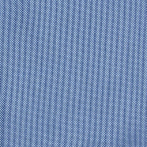Light Blue Oxford Cotton Shirting