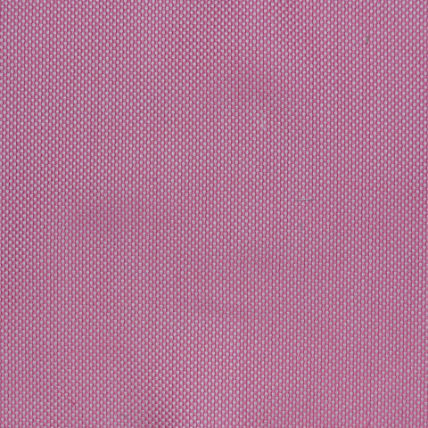 Pink Oxford Cotton Shirting