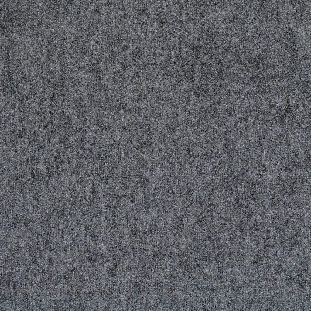 Light Grey Cashmere Jacketing