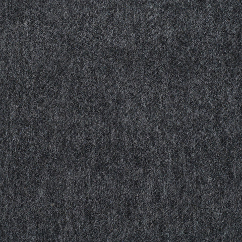 Medium Grey Cashmere Jacketing