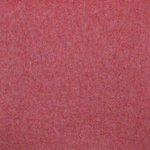 Pink Cashmere Coating