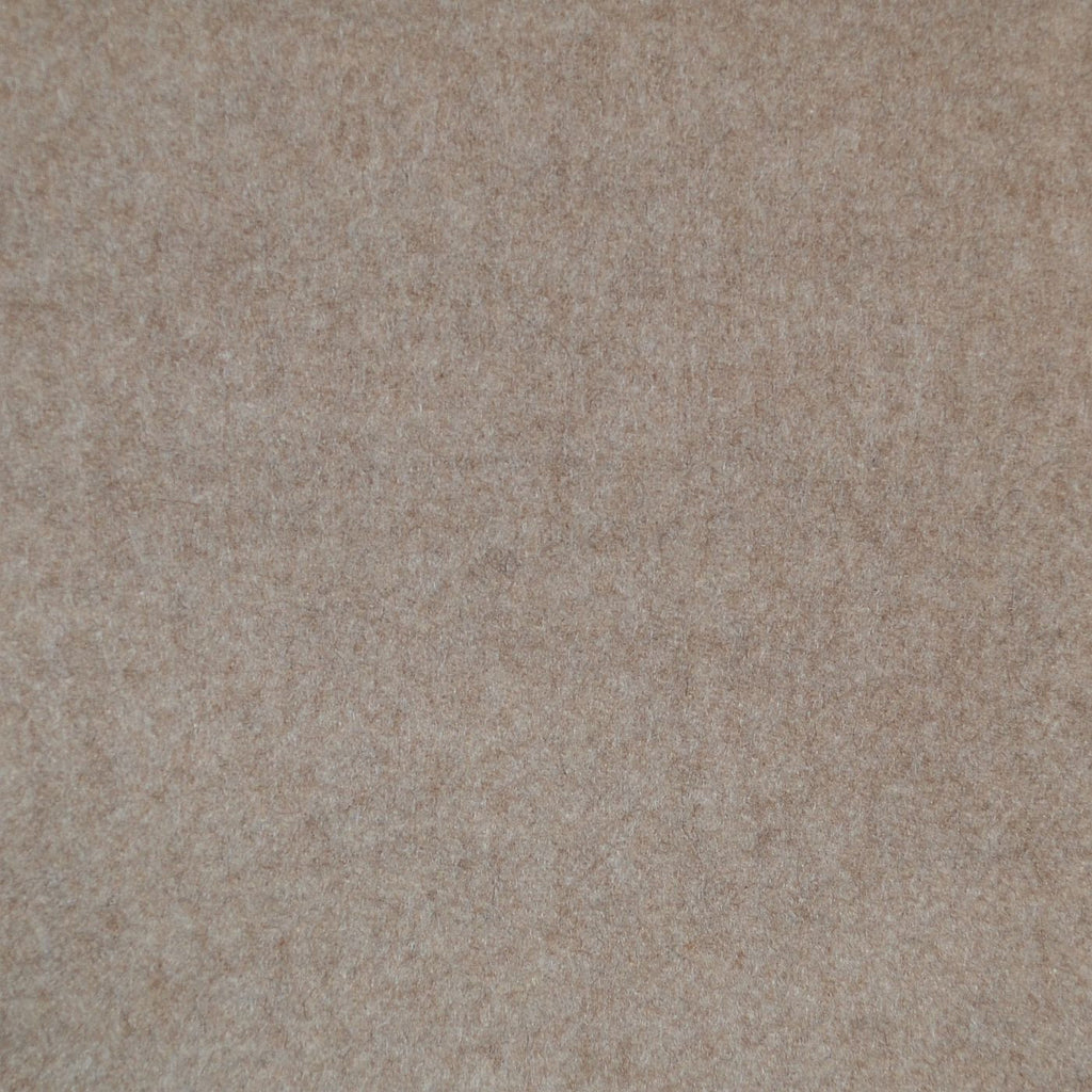 Sand Cashmere Coating