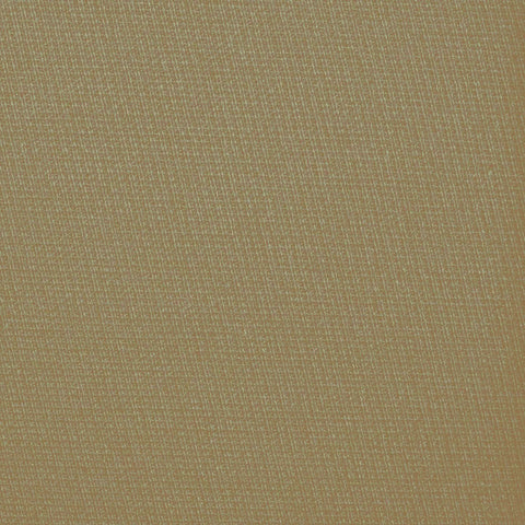 Beige Cavalry Twill Cotton Suiting