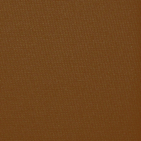 Tan Cavalry Twill Cotton Suiting