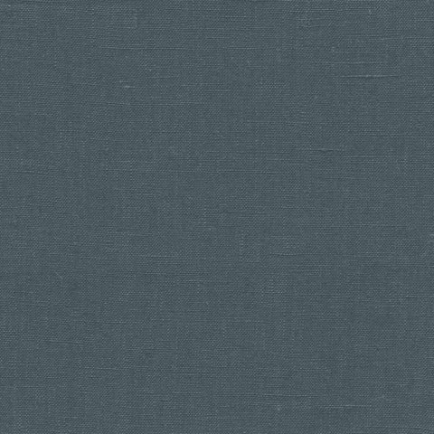 Medium Grey Irish Linen