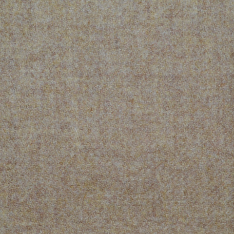 Beige Wool Coating