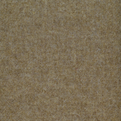 Sand Wool Coating