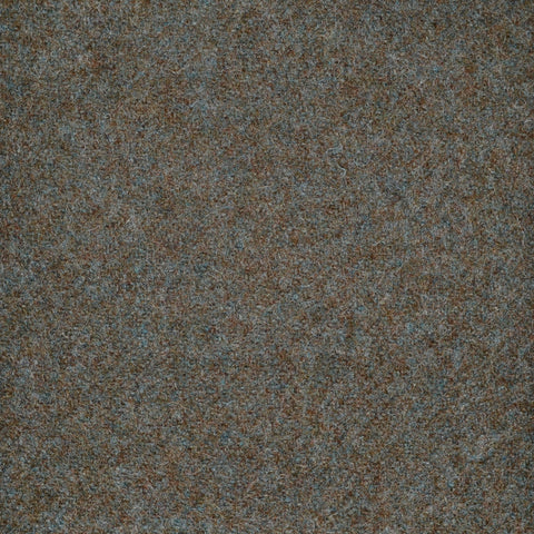 Lovat Wool Coating