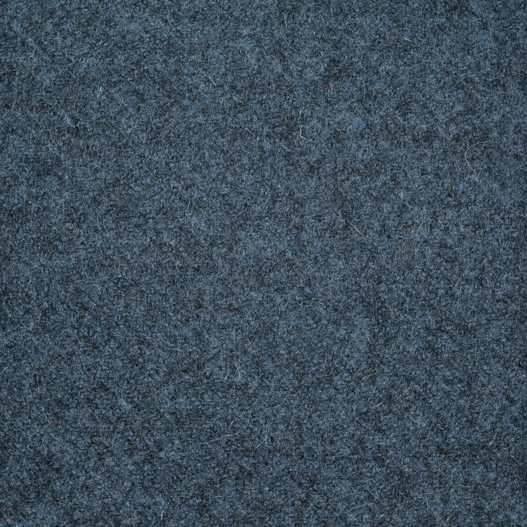 Airforce Blue Wool Coating