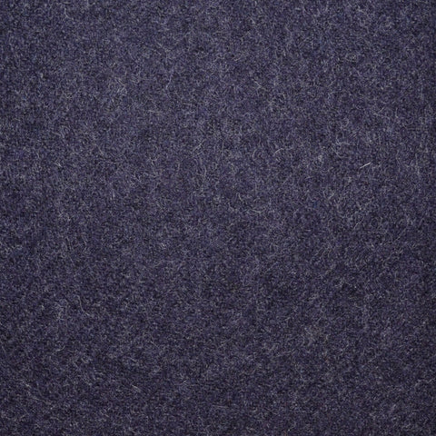 Grape Wool Coating