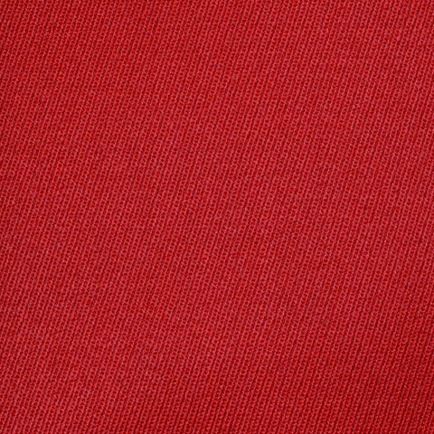 Red All Wool Cavalry Twill